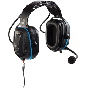 Sensear SM1P02 Series Headset