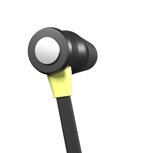 ISOtunes XTRA 2.0 Noise Isolating Bluetooth Earbuds (NRR 27)