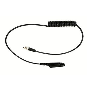 3M™ PELTOR™ Flex Cable for Motorola Radio