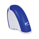 Macks Ear Dryer for Swimming