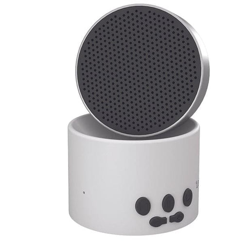 LectroFan® Micro2 Portable White Noise Machine & Bluetooth Speaker