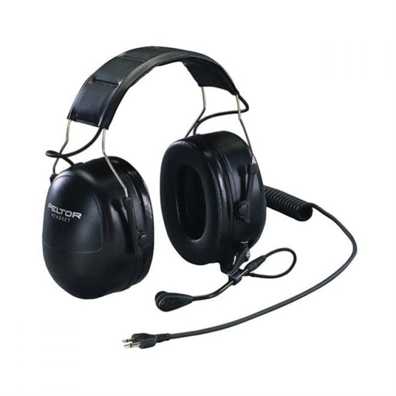3M™ Peltor™ Flex Headset