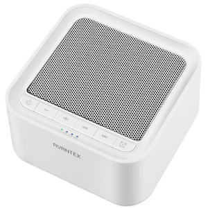 AVANTEK Portable White Noise Machine