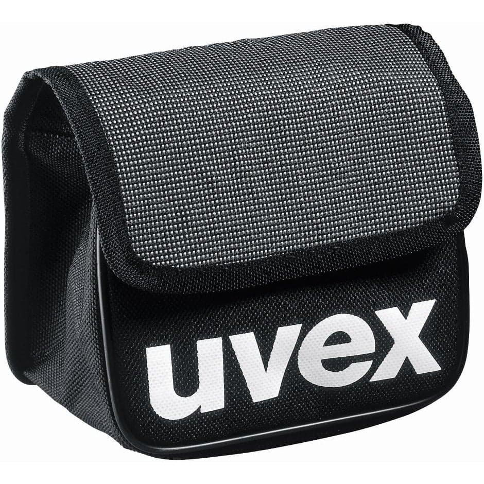 AC-EB - UVEX Earmuff Belt Bag