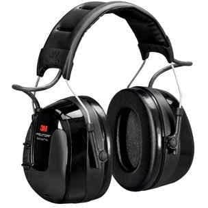 3M Peltor Worktunes Pro Digital Radio Headset for Work