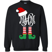 Load image into Gallery viewer, MHM Christmas Shirt