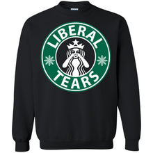 Load image into Gallery viewer, Liberal Tears Shirt