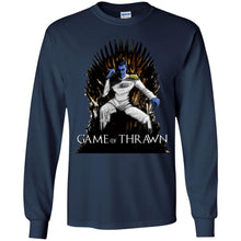 Load image into Gallery viewer, Game Of Thrawn Shirt