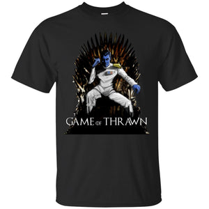Game Of Thrawn Shirt