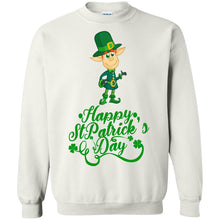 Load image into Gallery viewer, Happy St Patrick's Day Shirt