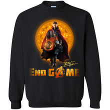 Load image into Gallery viewer, Avengers - Doctor Strange - End Game Shirt
