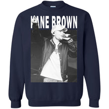 Load image into Gallery viewer, Kane Brown Shirt