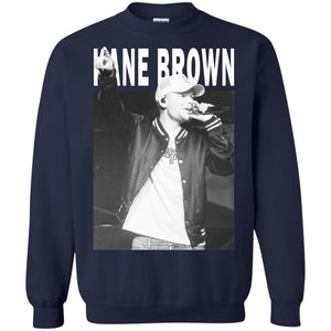 Kane Brown Shirt