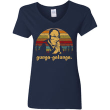 Load image into Gallery viewer, Gunga-Galunga Vintage Retro Shirt