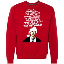 Load image into Gallery viewer, Griswold Alternative Christmas Sweater