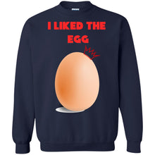Load image into Gallery viewer, I Like The Egg Shirt