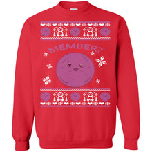 Load image into Gallery viewer, Member Berries - Member Christmas Sweater