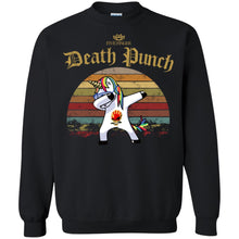 Load image into Gallery viewer, Unicorn Dabbing - Five Finger Death Punch Shirt