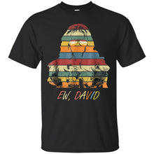 Load image into Gallery viewer, Alexis Ew David Shirt
