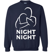 Load image into Gallery viewer, Night Night Shirt