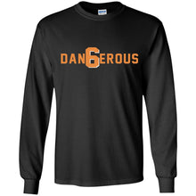 Load image into Gallery viewer, Dan6erous Shirt