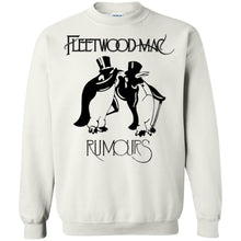 Load image into Gallery viewer, Fleetwood Mac Rumours Shirt