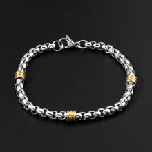 Load image into Gallery viewer, Simple personality bracelets for women
