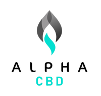 15Off Alpha CBD First Order Promo code