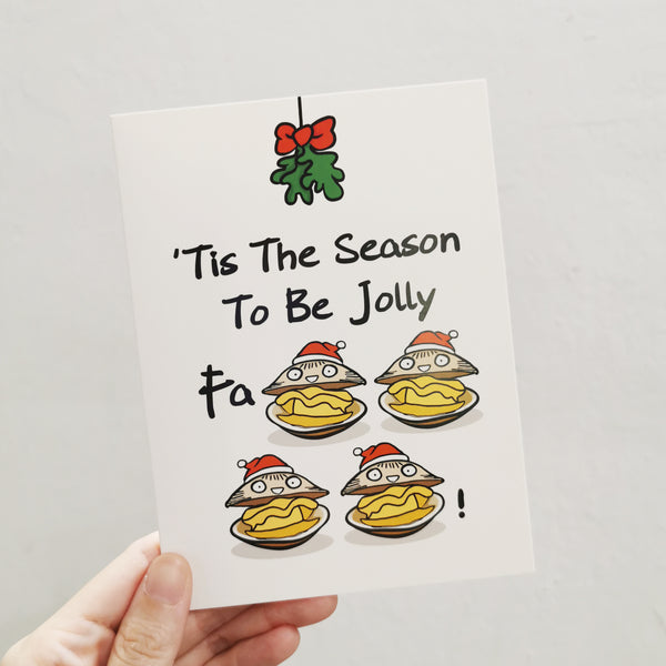 Christmas Cards for Charity!