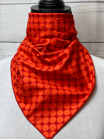 The Estoile Cotton Bandana