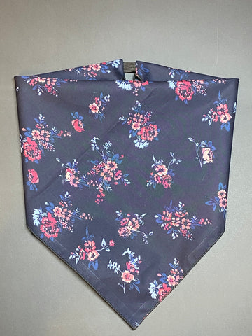 Willa Cotton Kerchief