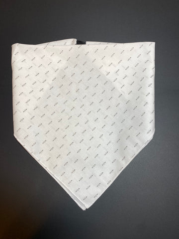 Hawkeye Cotton Kerchief
