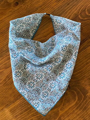 Altair Cotton Kerchief
