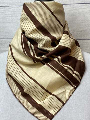 The Thayer Cotton Bandana