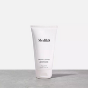 Cream Cleanse Medik8
