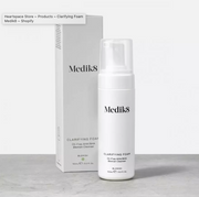 Clarifying Foam Cleanser Medik8