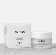 C Tetra Cream by Medik8