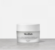 Daily Radiance Vitamin C Cream by Medik8
