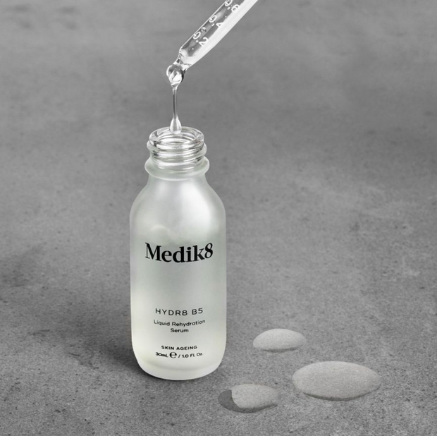Hydra8 B5 Serum by Medik8