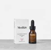 Calmwise Serum by Medik8