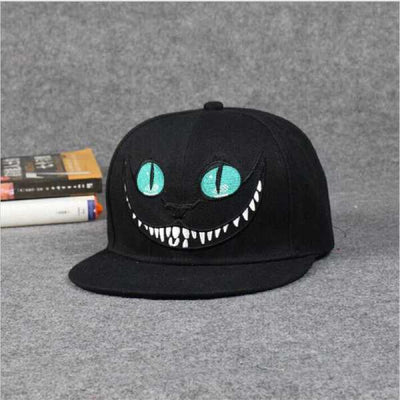 Casquette Chat Chester | vraiment-chat