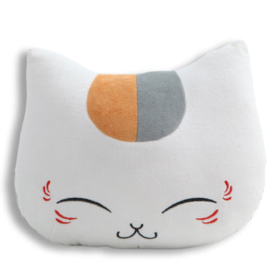 Object Chat<br/>Coussin pour Support Lombaire
