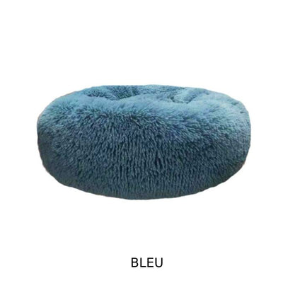 Pouf Marshmallow Chat - Vraiment-chat