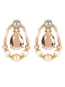 Noelani Earrings