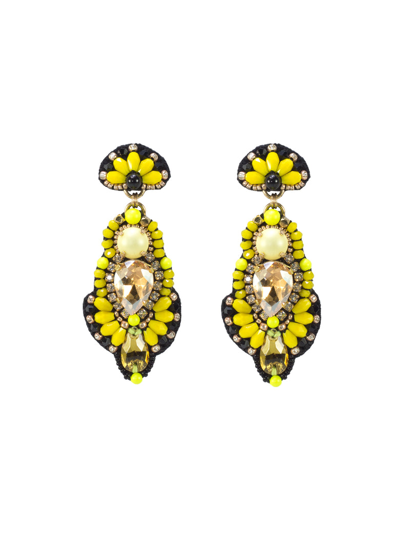 Helene Earrings