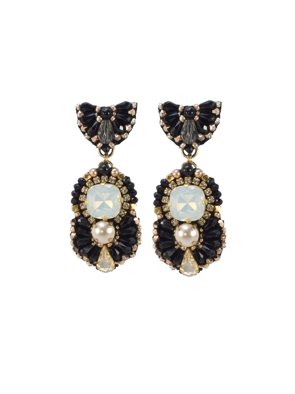 Lorita Earrings