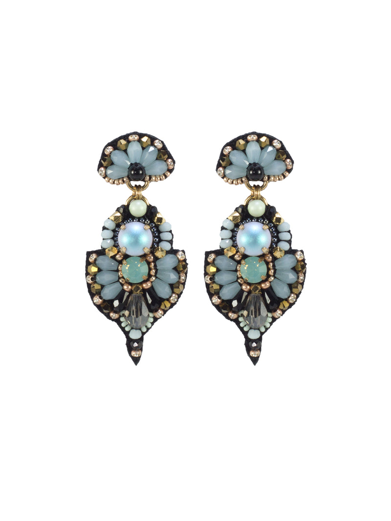 Marlina Earrings