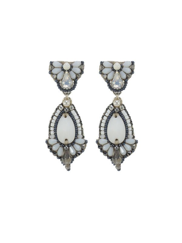 Marlis Earrings