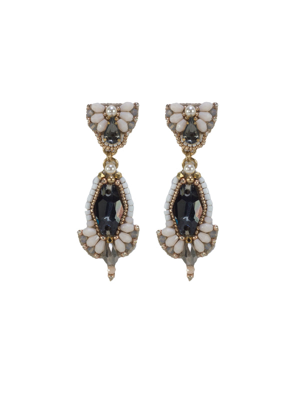 Martella Earrings