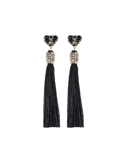 Bruna Earrings